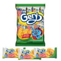 FS - Gery Rice Cracker (BRP3) - 3 Pack