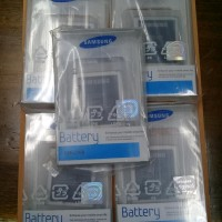 Baterai Original Samsung Galaxy J1/J100/bttrey/batrai/batre hp