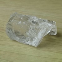 Batu satyaloka quartz