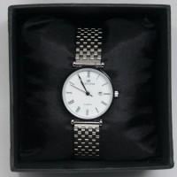 jam tangan coupel original anti air mirage best seller bergaransi