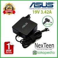 Adaptor Charger Laptop ASUS ORIGINAL K401LB K401UB K401UQ K40AB K40AC