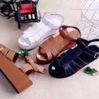 sepatu docmart converse wakai vans nike boots wakai MURAH