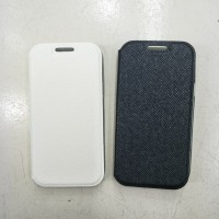 Flip Case Samsung S4 Mini