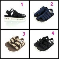 sandal sendal casual formal pria/ sandal original GDNS/adidas/eiger/DC