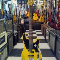 Gitar Bass Listrik Schecter Model T [ Model T ] Gitar Bass Schecter