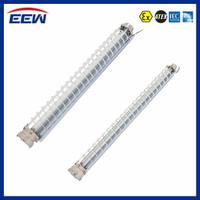 Lampu Neon / TL Explosion Proof Fluorescent Light 2x18W LED BPY HRLM
