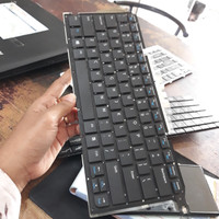 ganti keyboard laptop acer asus toshiba dell hp compaq sony vaio mac