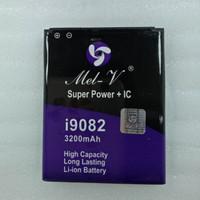 Baterai Batre Double Power Samsung Grand 1 i9082 Duos Neo Battery Ori