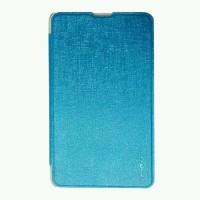Flipcover Flipcase Bookcover Sarung Advan E1C 3G Tablet