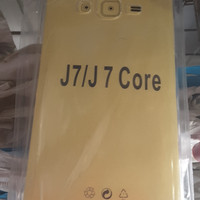 ANTI CREAK/SARUNG HP SAMSUNG J7 / SAMSUNG J7 CORE.