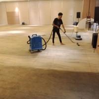 cuci karpet kantor / masjid