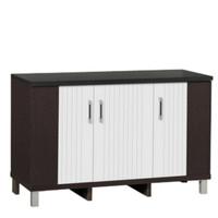 Graver Furniture Kitchen Set Bawah 3 Pintu KSB 2643