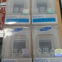 Baterai Original Samsung Galaxy I8150/Wonder/battrey/batrai/batre hp