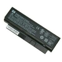 Baterai Original Laptop HP Presario B1200 2210B B1256 HSTNN-DB53