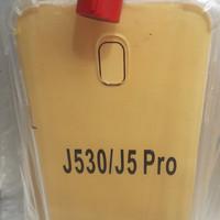 ANTI CREAK/SARUNG HP SAMSUNG J3 PRO DAN SAMSUNG J5 PRO.