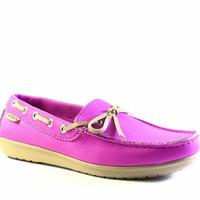 sepatu sandal wanita crocs original