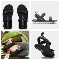 Sandal Outdoor Under armor Fat Tire/Sandal Pantai/Sandal hiking/Sandal