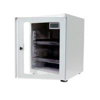 WONDERFUL Dry Cabinet AD-041CHW