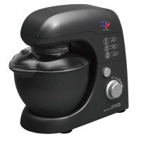 KF STAND MIXER MI506P -BLACK ( ORIGINAL )