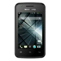 HP Handphone STRAWBERRY ST808 BOB (Android 2G)