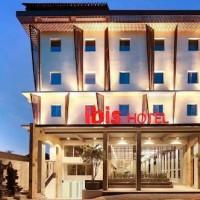 voucher hotel ibis bali legian street 2 malam murah