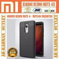 turun harga Xiaomi redmi note 4x redmi note4x note4 note 4 mediatek m