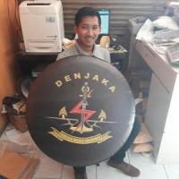 Sarung Ban Mobil Serep Rush Terios Dengan Desaint gambar sendi