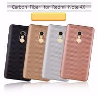 turun harga Xiaomi redmi note 4 note4 note4x note 4x snapdragon Casin