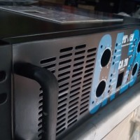 Harga box power amplifier profesional sound system ca28 super tebal | antitipu.com
