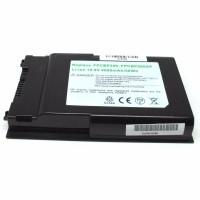 Baterai Fujitsu LifeBook T1010 T4310 T4410 T5010 T730 T900 TH700 OEM