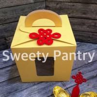 packaging kue kering , box kue kering model tenteng uk toples 500gr