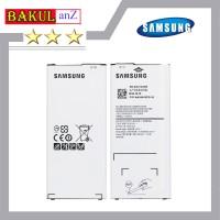 Baterai Battery Samsung A5 2016 A510 - Batu Batre HP A 5 original