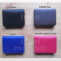 dompet kartu atau card