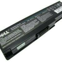 Baterai Original DELL Inspiron 1400 FT080 FT092 FT095 MN151 NR433 ORI