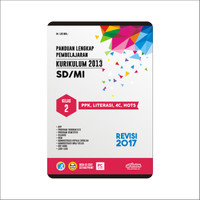 ANIMUS  RPP K13 SD KELAS 2   REVISI 2017