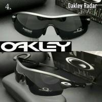 Segini Daftar Harga Kacamata Outdoor Oakley Sunglass Murah Terbaru ... b4cc00d57e