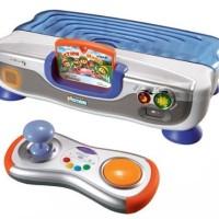 Vtech - V.Smile Motion System - Toys Story 3 /80-78846