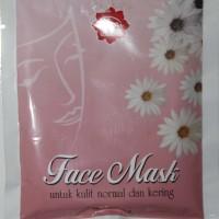 Harga Masker Viva Travelbon.com