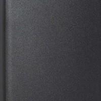 TERLARIS - EXTERNAL HARD DISK DRIVE - TOSHIBA - 2TB BASIC / SIMPLE