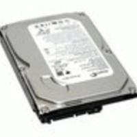 PROMO - HARD DISK DRIVE INTERNAL - SEAGATE - SAS INTERNAL HDD 146 GB