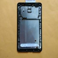Jual FRAME BEZEL TULANG TENGAH TATAKAN LCD ASUS ZENFONE 6 A600 ORIGINAL Murah