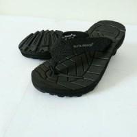 Sandal Jepit Kalibre 960013-000 Flexion 01 Original Limited