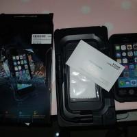 Lifeproof case untuk iPHONE 5/5s/SE waterproof