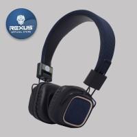 Rexus Headset Bluetooth BT019