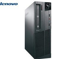 RAM 8Gb - Pc Lenovo Desktop M91p SFF Intel Core I5 3.1Ghz gen 2 Murah