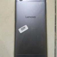 BACK COVER BACKDOOR TUTUP BELAKANG BATERAI BATERE LENOVO A6020 k5 plus