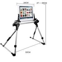 Harga New Ipad Pro Mini Hargano.com