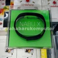 Harga razer nabu x social smartband support iphone 5 5s 5c 6 | antitipu.com