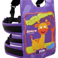 Sabuk Bonceng Motor Anak Safety Apro Apparel - Zeera