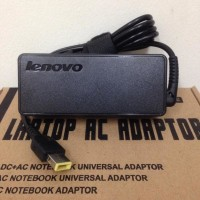 Adaptor /charger Laptop Lenovo Original G40,G40-30,G40-45,G40-70 Pin
